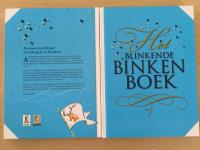Blinkende Binkenboek